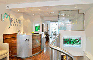 implantcenter-london