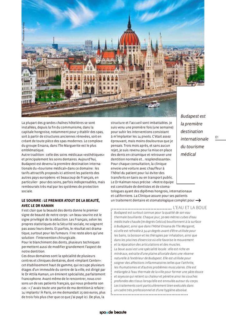 SPA DE BEAUTE 65 Novembre 2020 72-page-061
