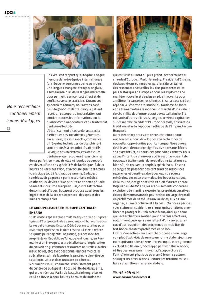 SPA DE BEAUTE 65 Novembre 2020 72-page-062